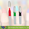 Dry wipe off whiteboard marker WY-7011
