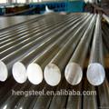 de alta calidad de acero inoxidable barra redonda de acero