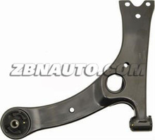 toyota parts /AUTO CONTROL ARM 48069-02020 / 48069-02070 /48069-12220 / 48069-12240 FOR TOYOTA COROLLA