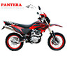 PT200GY- 7 Super Cheap Nice Durable Smart Cool Fashon Powerful Super Cheap Motorcycles