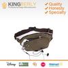 2014 China wholesale sport waterproof waist bag