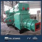 Automatic Clay Brick Making Machine Production Line