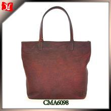 High quality famous brands ladies handbags ladies handbags international brand beautiful ladies handbags