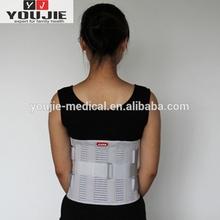 Industrial Back Support / Elastic Waist Support / Waist Belt