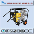 الزراعة/ brt qgz150-20 الأدوات الزراعية مضخة مياه للري