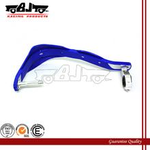 BJ-HG-011 High quality motorcycle racing aluminum handguard
