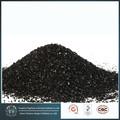 carbón activado del filtro de aire para
