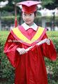 عالية الجودة والاتقان أفضل شنغهاي الروضة التخرج shoujia ثوبا من شركة أزياء.، المحدودة