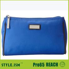 popular make up brush holder cosmetics bag