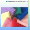2014 Chinese microfiber super absorbent microfiber fabric cloth