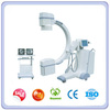 BG9000 HF Medical c-arm x ray machine price