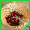 Wholesale wicker tray for fruit or storarge /wicker basket tray/decorative tray for wedding