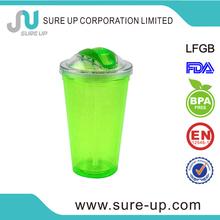 2014 new produc hot sell 7 oz 24oz plastic cup pet disposable (MPUT)