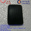 Old Wuling dragon prosperous clutch brake pedal rubber sleeve with high quality