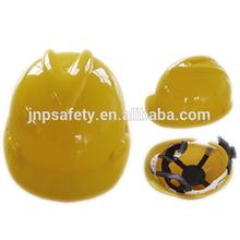 industrial safety helmet cheap motorcycle helmet