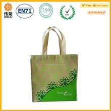 Tote Shopping Bag Factory, Tote Shopping Bag For Gift, Tote Shopping Bag Manufacture