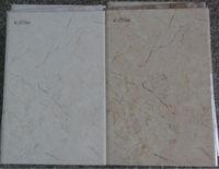 acid stain concrete lepanto tiles qatar