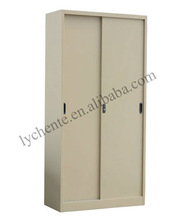 Office Furniture Filing Cabinet Stainless Steel Furniture Design