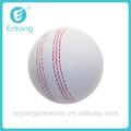 2014 nuevo producto personalizado anti estrés bolas numeradas