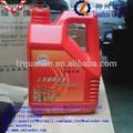 wuling de aceite del motor con alta calidad