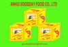4g*25cubes*80bags halal Muslim shrimp bouillon cube