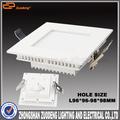 2014 nuevosinventos de señal de lámparas para el panel de huéspedes parailuminación de la habitación