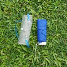 high quality umbrella materials parts