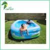 Enjoy Hot Admire Top Inflatable Mini Swimming Pool For Kids