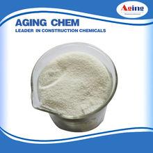 Gluconic acid Sodium salt retarder sodium gluconate concrete admixtures