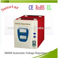 Automatic Voltage Regulator Price