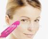 Hot selling eye face anti-wrinkle vibrating eye massager sale on tv