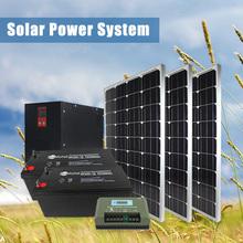 best price per watt solar panels solar system
