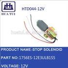 1756ES-12E3ULB1S5 solenoid valve engine parts