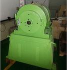 2014 New Taiwan Aluminium Tube Swaging Machine FR-76