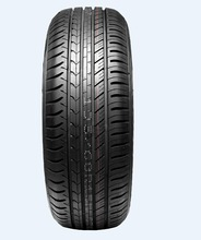 china supplier new product exported to dubai 275/30ZR20 car tire
