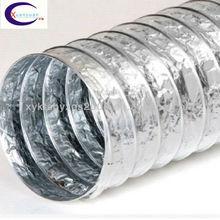 reforzado para el hogar sistema de ventilación de aire acondicionado