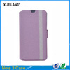 mobile phone cover for galaxy note 3 / New Stylish mobile phone cover for galaxy note 3