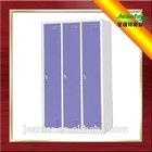 Wardrobe/Metal Wardrobe/Low Price Melamine Chipboard Wardrobe
