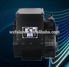 ac alternator 10kw/voltage regulator generator/malooborotisty generator