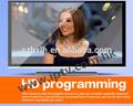 arabic iptv android dvbs2 free arabic sexfilmen q20 hdmi encoder iptv digital radio