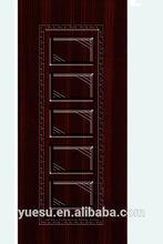 Top Quality Old Antique Wooden Door