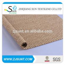 brwon uzbekistan silk ikats