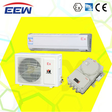 Explosion-proof split wall AC Explosion-proof Air Conditioner