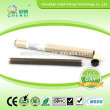 fuser film sleeve for LaserJet P1505/1505n/M1522n/f RM1-4209-FILM grad A fuser fixing film