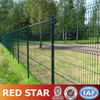 Red Star Brand Temporary Fence Products