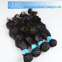 100% Virgin brazilian hair wholesale ,aaaa virgin russian hair