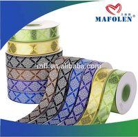 20% Price Off Nice Quality Custom Logo Designs Custom Print Ribbon Work In Pakistani Dresses