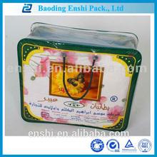 2014 alibaba china supplier heav duty plastic bags