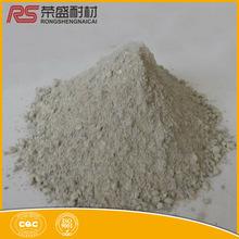 CA-60 CA-70 CA-75 CA-80 castable cement refractory cement
