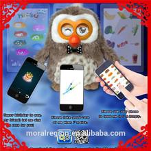 2014 new smart electronic pet China novelty toy